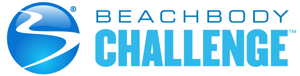 fit chilli beachbody challenge